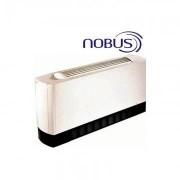 Ventiloconvector de pardoseala NOBUS VE FC03 - 2.67 kW