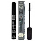 theBalm What´s Your Type Tall Dark and Handsome Mascara Black