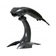 Lettore Barcode Honeywell Voyager 1400g2D + Stand + cavo USB
