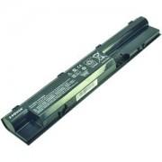 HP FP06 Batterie, 2-Power remplacement