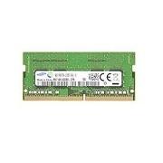 Notebook Lenovo 4 GB DDR4 2400 MHz SoDIMM Memory