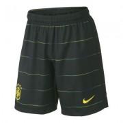 Nike2014 Brasil CBF Stadium Men's Football Shorts