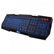 Tastatura Gaming Iluminata NATEC Genesis RX22