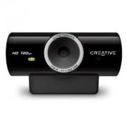 WEBCAM, Creative Live! Cam Sync HD