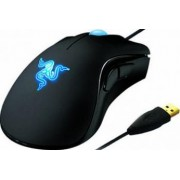 Mouse Razer DeathAdder Left-Hand Edition
