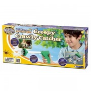 Jucarie Brainstorm Toys Capcana insecte E2033 B39013993