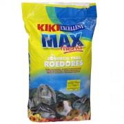 KIKI MAX Menu Rabbitt 15kg krmivo pro králíky