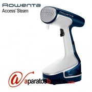 Rowenta Access Steam Cepillo de vapor DR8095D1