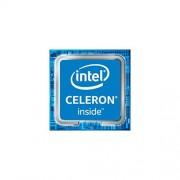 Processeur Intel® Celeron G3920 Skylake, 'en boîte' 2.900 MHz 2 noyaux 1151 2048 KB