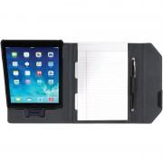 Fellowes MobilePro Schreibmappe Deluxe, für iPad Mini 4