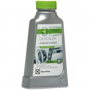 Decalcifiant pentru masina de spalat rufe - E6SMP106