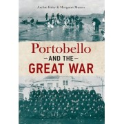 Portobello and the Great War by Archie Foley