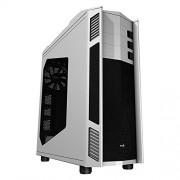 Aerocool XPredator II Case Full Tower per PC, Bianco