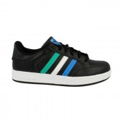 Adidas Детски Кецове VARIAL J C76964
