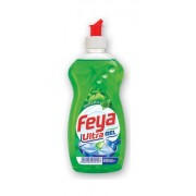 Feya 3in1 Apple and Mint 500ml