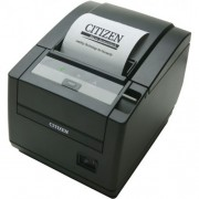 Imprimanta termica Citizen CT-S601