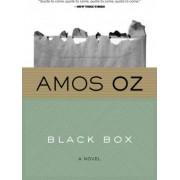 Black Box by Mr Amos Oz