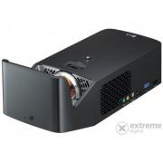 Proiector LG PF1000U FHD LED cu tuner DVB-T