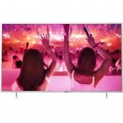 Televizor Philips LED Smart TV 40 PFS5501/12 Full HD 102cm Silver