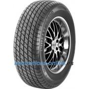 Pirelli P 600 ( 235/60 R15 98W J, *, con protector de llanta (MFS) )
