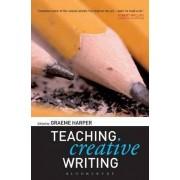 Teaching Creative Writing by Graeme Harper