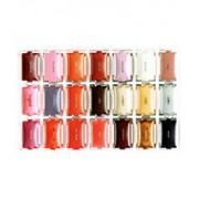 Il Makiage 21 Color Lipgloss Kit