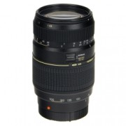 Tamron 70-300mm f/4-5.6 Di LD Nikon RS7004640-8