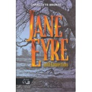 Jane Eyre with Connections by Charlotte Bronte