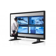 """LG 60"""" 60WL30 Commercial IPS LED Display"""
