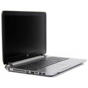 Лаптоп HP ProBook 450 G4, W7C85AV_99134882
