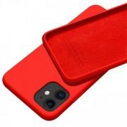 COOLER MASTER MasterWatt Lite 500W napajanje (MPX-5001-ACABW-EU) 3Y