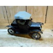 Old autó model