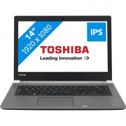 Toshiba Tecra A40-C-1DF