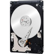 "HDD Laptop Western Digital Black WD2500LPLX 250GB @7200rpm, SATA III, 2.5"", 7mm"