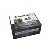 Chieftec Chieftec CTG-550-80P táp 12cm 550W BOX