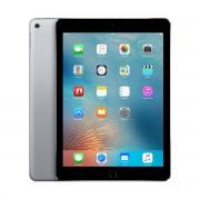 iPad Pro 9.7 32Go Gris sidéral