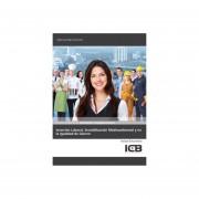Inserción Laboral, Sensibilización Medioambiental En La Igualdad De Género