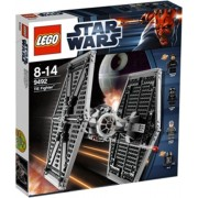 LEGO Star Wars TIE Fighter - 9492