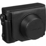 Fujifilm LC-X30 Bag - RS125017391