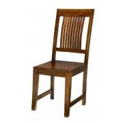 Trpezarijska stolica Freddy