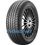 Nankang All Season Plus N-607+ ( 195/65 R15 91H )