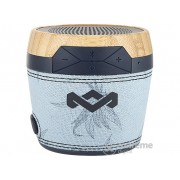 Boxă Marley EM-JA007-BH Chant Mini Blue-Hemp Bluetooth
