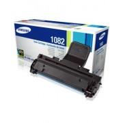 Cartus Laser Samsung Negru MLT-D1082S