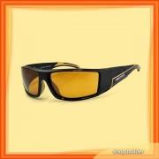 Arctica S-155 B Sunglasses