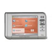 HP iPAQ rx5940 - De poche - Windows Mobile 5.0 Premium Edition - 3.5 couleur TFT ( 240 x 320 ) - Wi-Fi, Bluetooth