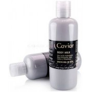 Diet Esthetic Caviar Essence Body Milk 250ml