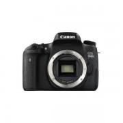 Aparat foto DSLR Canon EOS 760D 24.2 Mpx Body