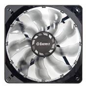 Enermax T.B.Silence PWM 8cm Fan