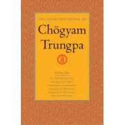 The Collected Works of Chogyam Trungpa: Path is the Goal, Training the Mind, Glimpses of Abhidharma, Shunyata and Mahayana and Selected Writings v. 2 by Chogyam Trungpa