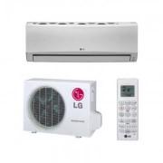 Aparat aer conditionat LG Standard Smart Inverter E12EM 12000 BTU